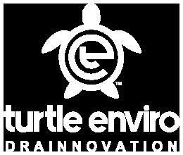 Turtle Enviro