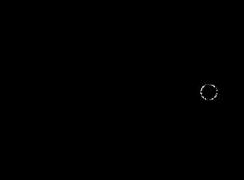 FOGI logo