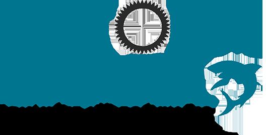 Storm Shark logo