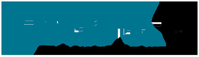 Oriflo logo