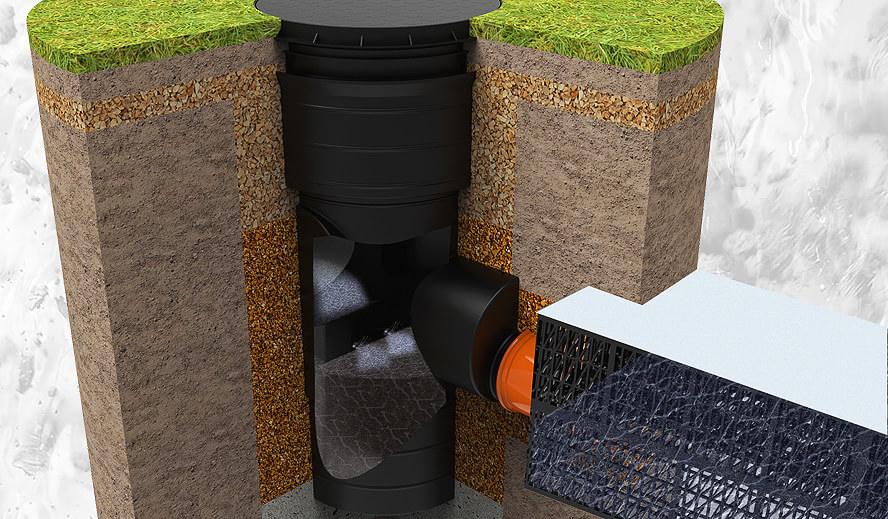 New Silt Sentinel Product Catalogue