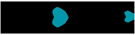 T-Force logo 2020