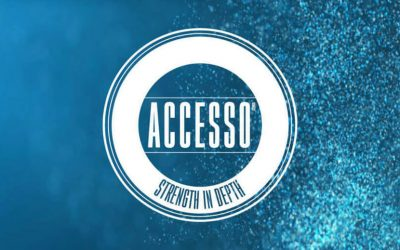 ACCESSO INSPECTION CHAMBERS SETTING NEW STANDARDS