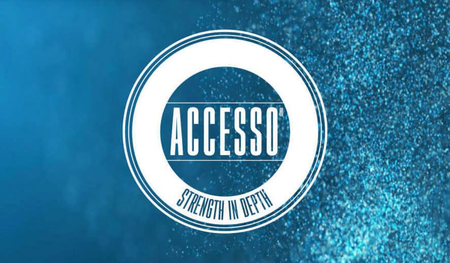Setting New Standards Turtle Enviro Accesso