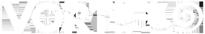 Vortiflo logo